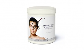 Perfect Skin by DDr. Heinrich®