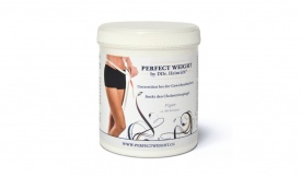Perfect Weight by DDr. Heinrich®