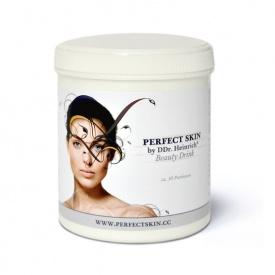 Perfect Skin by DDr. Heinrich® Beauty Pulver