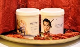 Weihnachtsangebot: Perfect Skin + Gelenke Fit by DDr. Heinrich®