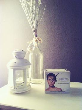 testimonials zu perfect skin by ddr heinrich perfect skin by ddr heinrich. Black Bedroom Furniture Sets. Home Design Ideas